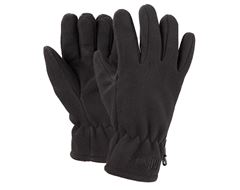 Windproof Fleece Glove