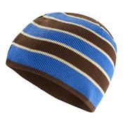 Hi Gear Logan Kid's Stripe Beanie