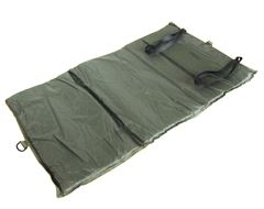 Three Section Carp Mat