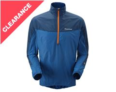Men's Featherlite™ Windproof Smock