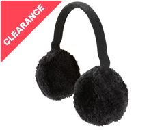 Winnipeg Ear Muff
