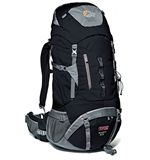 TFX Kibo 65 Backpack