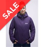 Couloir Hooded Women's Jacket