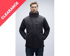 Rime Men's 3 in 1 Jacket