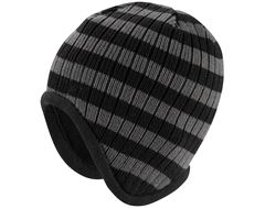 Rocky Children's Ear Warmer Hat