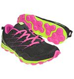330 Women's Lightweight Trail Running Shoes