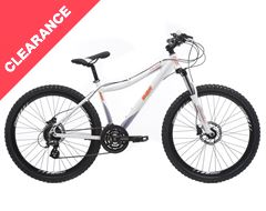 "Women's Ridge HDD Mountain Bike (14-16"" Frame)"