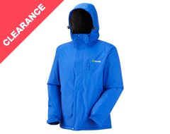 Asgard Men's Ski Jacket