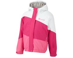 Isabella Girl's Ski Jacket