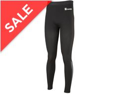 Flow Form Men's Baselayer Leggings