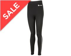 Flow Form Women's Baselayer Leggings