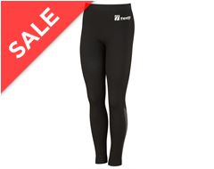 Flow Form Kids' Baselayer Leggings