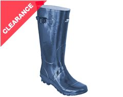 Raft Wellies