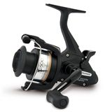 Baitrunner ST FA 2500 Reel
