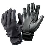 All Weather Riding Glove