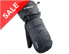 MountainXT Series Women's DRY™ Snow Mitts