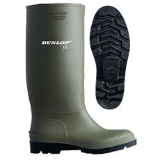 Pricemastor Wellington Boots