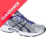 GEL-Sugi Women's Running Shoes