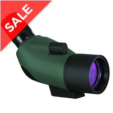 XM Spotting Scope