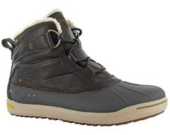 Sierra Duck WP Men's Snow Boot