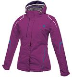 Indicate Women&#39;s Ski Jacket