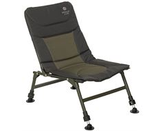 Specialist X-lite Chair