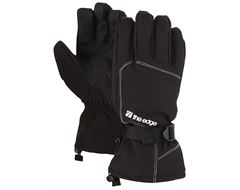 Tignes Men's Ski Gloves
