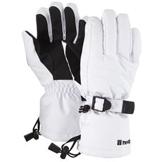 Meribel Women's Ski Gloves