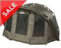 Cocoon Bivvy (One Man)