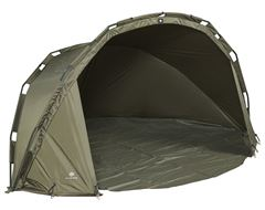STi 2 Rib Brolly