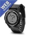 fenix GPS Watch