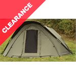 Solace HD 1 Man Bivvy