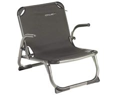 Superlite Chair
