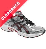 GEL-Sugi Men's Running Shoes