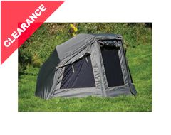 Solace HD Brolly System, 60 inch