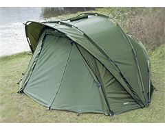 Super Cyfish Bivvy (1 Man)
