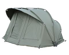 Armo MkII Bivvy, One Man