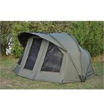 Armo MkII Bivvy, Two Man