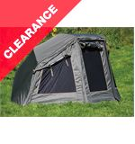 Solace HD Brolly System, 50 inch