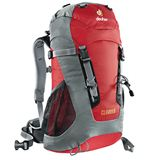 Climber 22 Rucksack