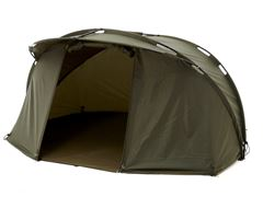 Cayman One Man Bivvy