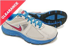 Dart 9 Women's Running Shoe