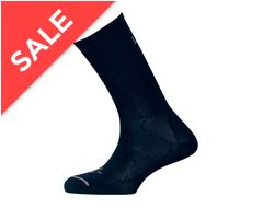 Coolmax® Liner Socks