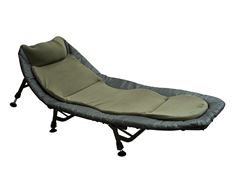 Kashkym Deep Sleep Bedchair