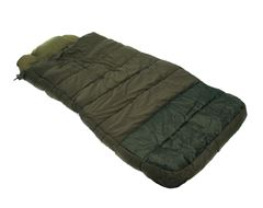 Kenwick 4 Season Sleeping Bag