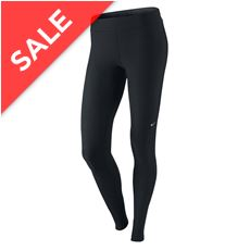 Filament Women's Running Tights