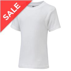 Children's Thermal Baselayer Tee