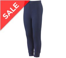 Children's Base Layer Long Johns