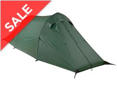 t30 Trek Backpacking Tent