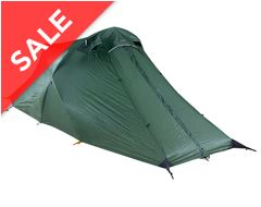 g20 Trek Backpacking Tent